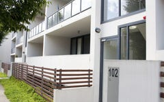 117/102 Giles Street, Kingston ACT