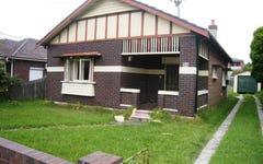 50 Kitchener Avenue, Earlwood NSW