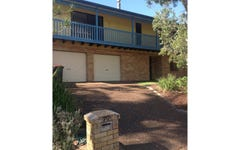77 Pacific Drive, Fingal Bay NSW