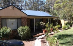 50 New Farm Road, West Pennant Hills NSW