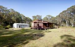 186 Beach Road, Mitchells+Island NSW