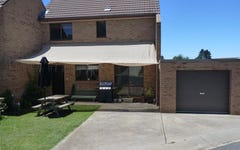 6/1 Berrivilla Close, Berridale NSW