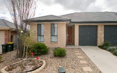 3 Herdson place, Macgregor ACT