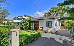 109 Grandview Street, Shelly Beach NSW