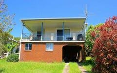 11 Stewart Street, Crescent Head NSW
