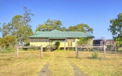 837 Rogerson Road, Mckees+Hill NSW