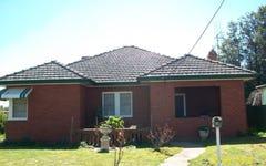72 Whiteley Street, Wellington NSW