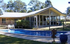 64 Centenary Drive, Clarenza NSW