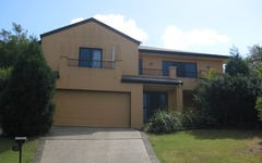 38 Parkway Place, Kenmore QLD