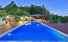 22 Cabbage Gum Road, Cudgera+Creek NSW