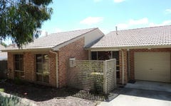 7/51 Mina Wylie Crescent, Gordon ACT