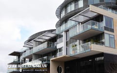 4/120 Giles Street, Kingston ACT