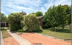 189 Phillip Avenue, Hackett ACT
