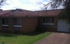 3 karrabul Road, St Helens Park NSW