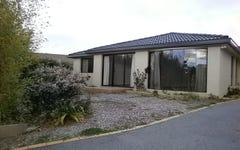 1/21 Biraban Place, Macquarie ACT