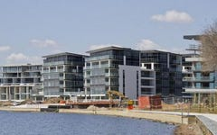 Apartment 4/11 Trevillian Quay, Kingston ACT