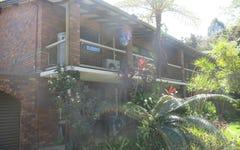 14a Hyde Street, Fernmount NSW
