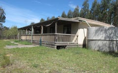 675 Middle Creek Road, Yarck VIC