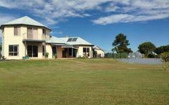 12 Gillies Lane, Palmers+Island NSW