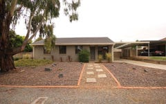9 Hewlett Circuit, Florey ACT