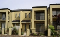 77 Alice Cummings, Gungahlin ACT