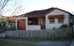 28 Raintree Terrace, Wadalba NSW