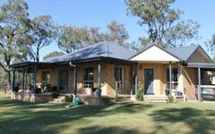 357C Standen Drive, Belford NSW