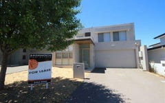 4 Kinloch Circuit, Bruce ACT