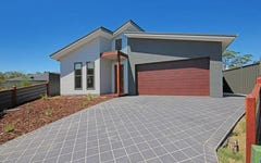 17 Griffiths Run, Broulee NSW