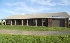 418 SEWARTS ROAD, Allendale East SA