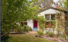 115 Strickland Crescent, Deakin ACT