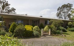 67 Western View Road, Great Western VIC