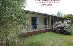 90 Sanctuary Road, Loch+Sport VIC