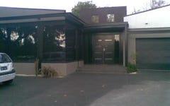 55 Kent Street, Deakin ACT