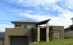 10 Fowler Street, Flinders NSW