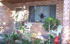 4/36 Lake Street, Laurieton NSW