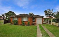 186 Seven Hills Road, Baulkham Hills NSW