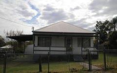 11 STUART STREET, Abernethy NSW