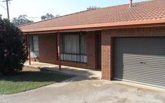4/885 Chenery Street, North Albury NSW