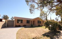 104 William Webb Drive, Evatt ACT