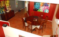 Apartment 16/49 Leahy Close, Narrabundah ACT