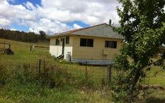 136 Kareela Road, Invergowrie NSW