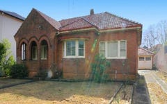 49 Newton Road, Strathfield NSW
