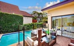 7 Belah Avenue, Vaucluse NSW