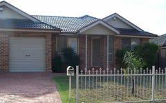 152a Hyatts Road, Plumpton NSW
