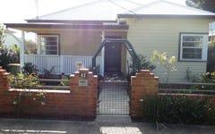 43 Kinchela Street, Gladstone NSW