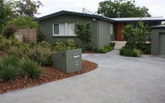 16 Savige Place, Campbell ACT