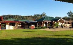 658 Yarramalong Road, Wyong+Creek NSW