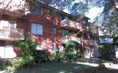 8/11 Avon Road, Dee Why NSW