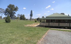 3 Bundeera Drive, Beechwood NSW
